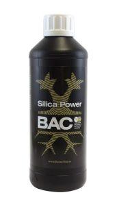 Silica Power BAC 500ml Silicio