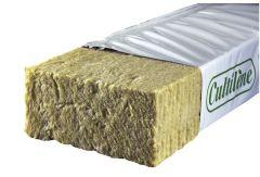 Slab Lana de Roca Cultilène (100x15x7,5cm)