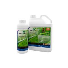 System Clean Aptus Holland