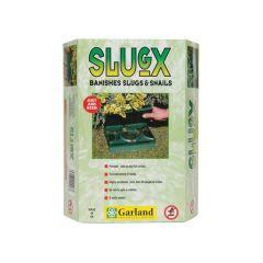 Trampa Slug-X Trap para caracoles Garland