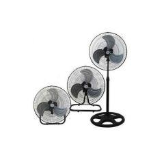 Ventilador Industrial Pro-Vent (3 en 1)