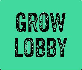 Growlobby
